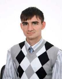 Цопа Віктор Борисович