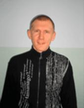 Григоренко Олександр Валерійович
