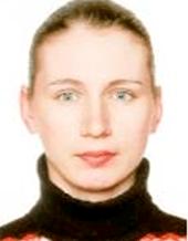 Білова Валентина Іванівна
