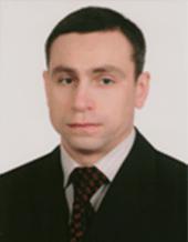 Рибачок Роман Олександрович