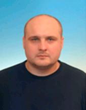 Шевельов Іван Петрович