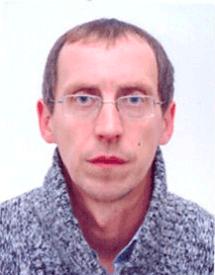 Грищенко Андрій Валентинович