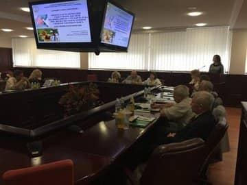 12-13 жовтня в НУФВСУ відбудеться IX Міжнародна конференція «Молодь та олімпійський рух»