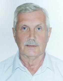 Філіппов Михайло Михайлович