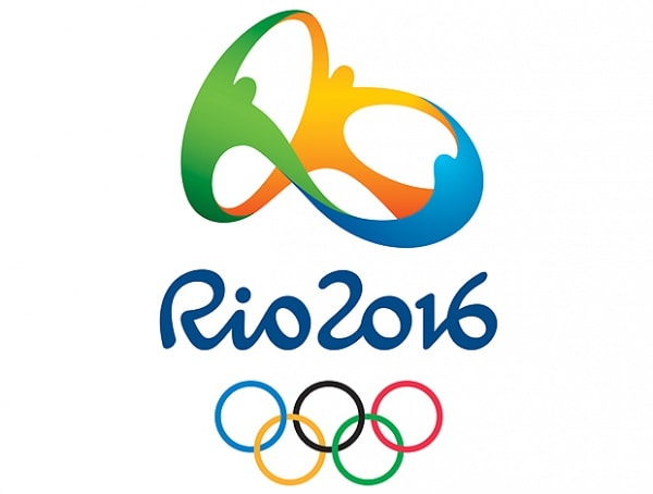 Список студентів, аспірантів та випускників НУФВСУ, які візьмуть участь в Іграх ХХХІ Олімпіади у Ріо-де-Жанейро в Бразилії