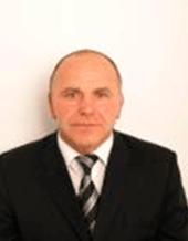 Данько Григорій Володимирович - завідувач кафедри спортивних єдиноборств та силових видів спорту