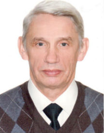 Добровольський Едвард Адамович