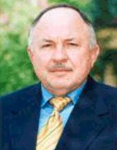 Бойко Валерій Федосійович