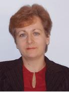 Шматова Олена Олександрівна