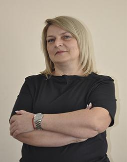 Брушко  Вікторія Вадимівна
