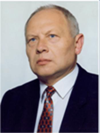 Хенрік Созанські