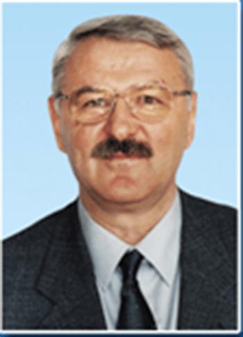 Драган Міланович