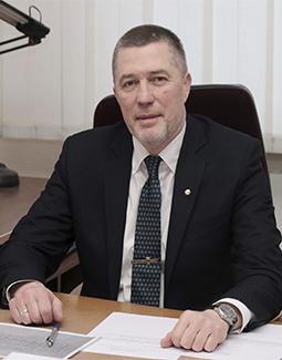 Коробейніков Георгій Валерійович
