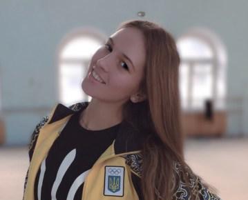 НУФВСУ вітає срібного призера Олімпійських ігор з боротьби вільної Андрійцева В.О. з успішним захистом дисертації