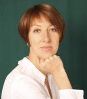 Грузевич