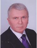Іващенко Сергій Миколайович