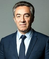 Клименко Олександр Васильович