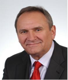 Анджей Крашніцький