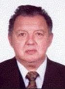 Лапутін Анатолій Миколайович