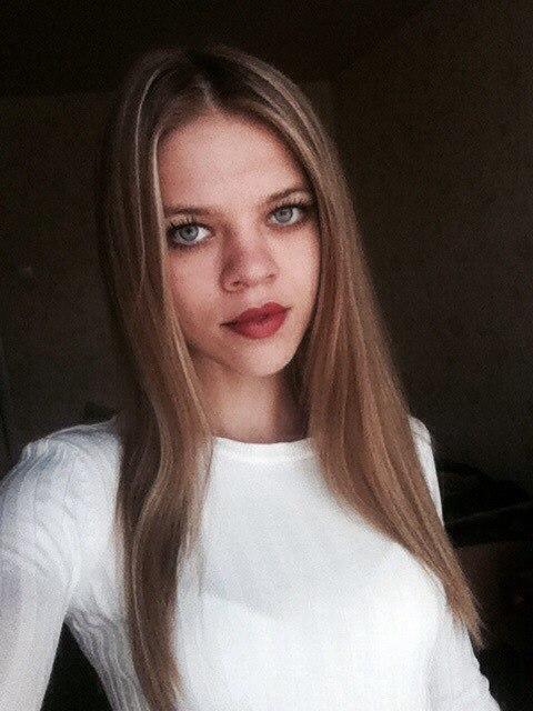Дубенко Наталія Володимирівна