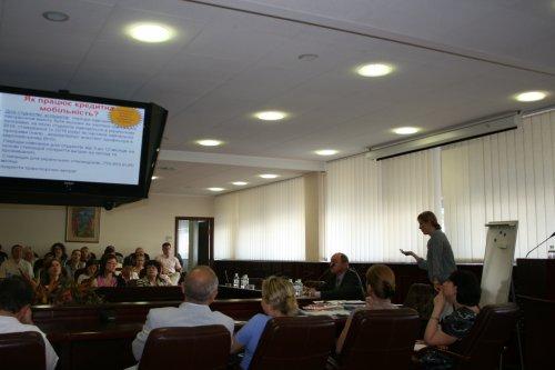 Состоится защита диссертационных работ в специализированном ученом совете Д 26.829.01 НУФВС