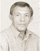 Волков Леонід Вікторович