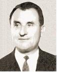 Івахін Євген Іванович