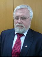 Володимир Миколайович Ільїн