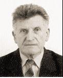 Моногаров Володимир Дмитрович