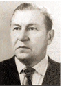 Синицький Зосима Петрович