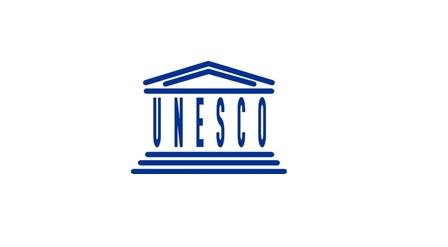 НУФВСУ отримав грант ЮНЕСКО