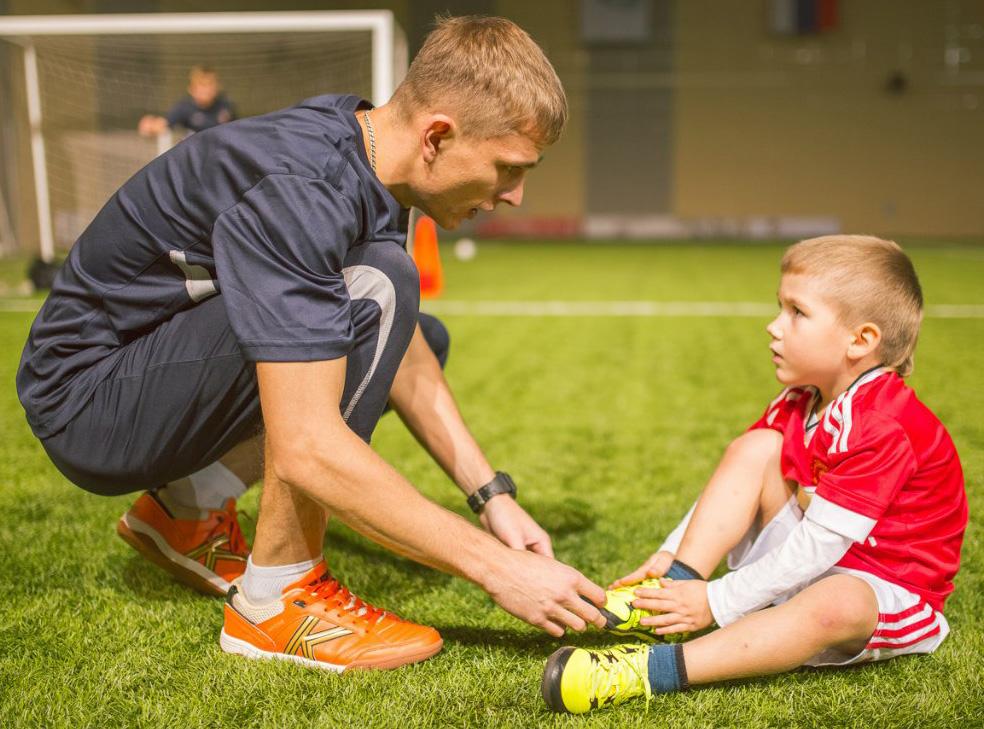 11 листопада 2016 року у НУФВСУ відбудеться круглий стіл   «Психолого-педагогічні та соціальні аспекти підготовки спортивного резерву у футболі»