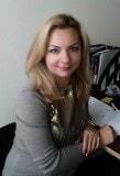 Петриченко Поліна Георгіївна