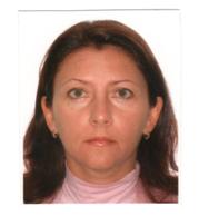 Рекун Наталія Михайлівна