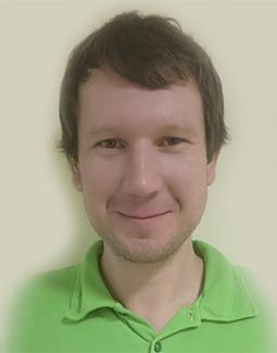Романишин Микола Ярославович
