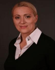 Ткаченко Марина Іванівна