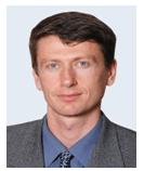 Семененко В'ячеслав Петрович