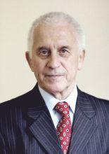 Болобан Віктор Миколайович