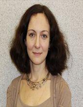 Радченко Лідія Олексіївна