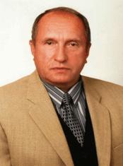 Воробйов Михайло Іванович