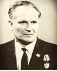 Вржесневський Іван Вікторович