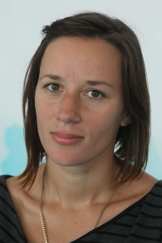 Яковенко Олена Олегівна