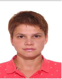 Єременко Наталія Петрівна