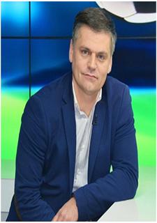 Золотухін  Валерій Васильович